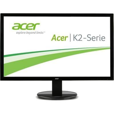 Монитор Acer K202HQLAb