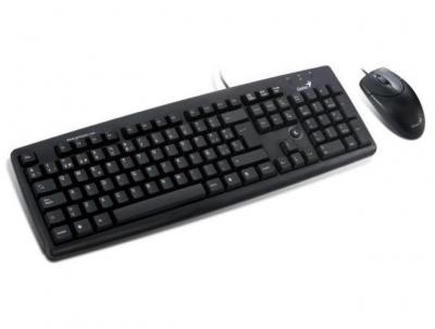 PRACTICA Сash MINI (turn key)