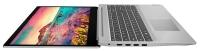 Ноутбук Lenovo IdeaPad S145-15API