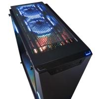 PRACTICA GameBOSS (9RZ37XR3G26S1H4)