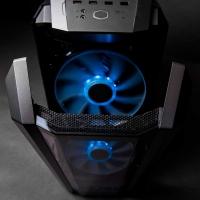 PracticA ProGamer(i91R5S2H5RTiCM5)