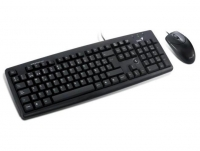 PRACTICA Сash MINI 2(turn key)